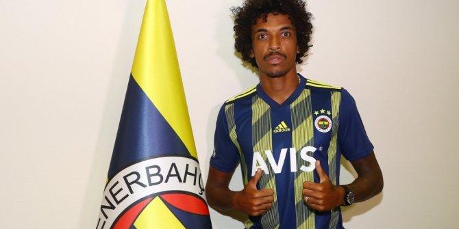 Luiz Gustavo cebinden 1 milyon Euro ödemiş!