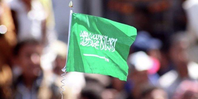 Suudi Arabistan'da Prens Selman bakan oldu