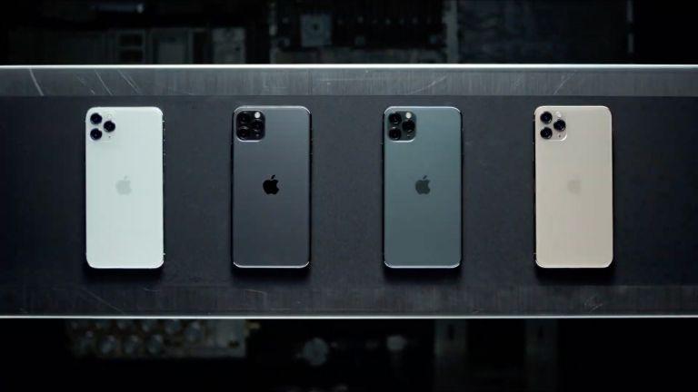 iPhone'nin fiyatı dudak uçuklattı!