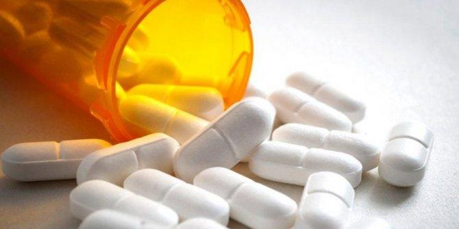 Antibiyotikler kalp hastalıklarını tetikliyor mu?