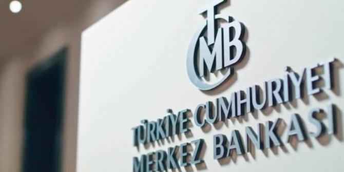 Merkez Bankası faizi indirdi!