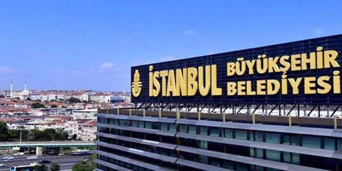İstanbul'da su faturasında dikkat çeken mesaj