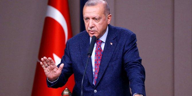 """Mustafa Balbay: """"Erdoğan, genel seçimle birlikte yereli de erkene çekebilir"""""""