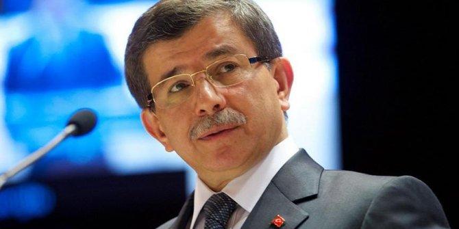 AKP'den Babacan ekibi için yeni hamle