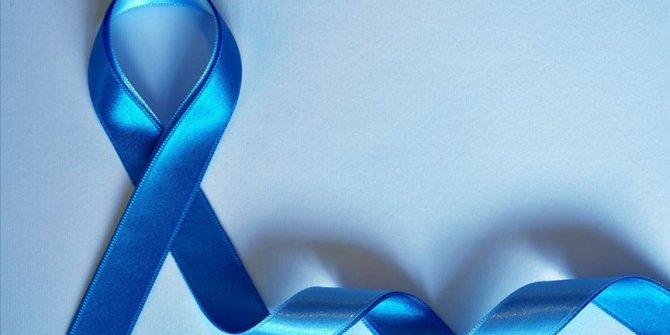 Erkeklerde en sık görülen ikinci kanser: Prostat kanseri