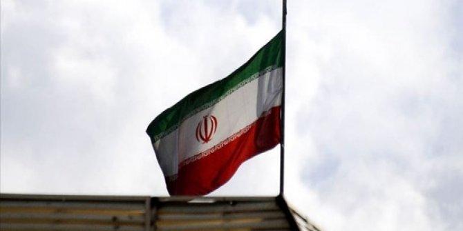 "İran'dan, ABD'ye tepki: ""Savaşa hazırız"""