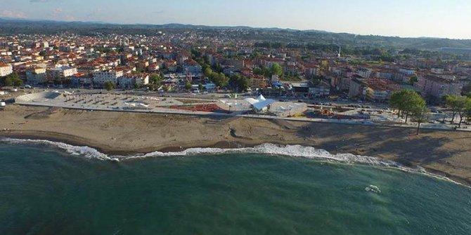 AKP'li belediyeden hayali kereste ve akaryakıt alımı!