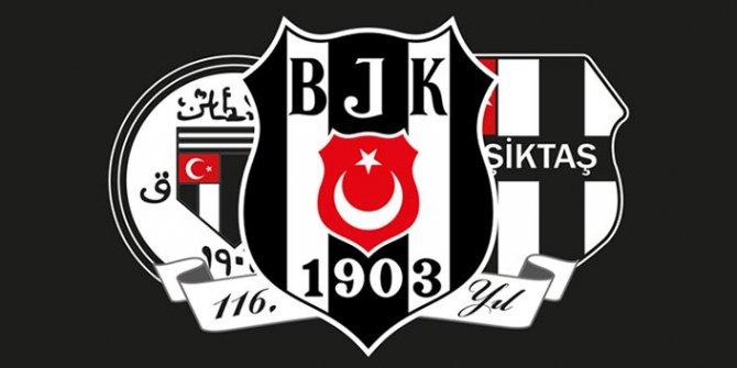 Beşiktaş'ta transferler hayal kırıklığı yarattı!