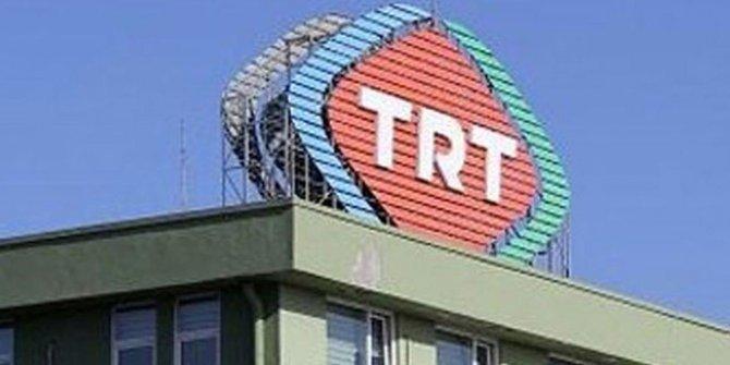 TRT'deki istihdam fazlası personel için kararname çıkarıldı!