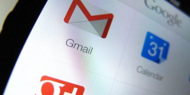 Gmail Apple Cihazları İçin Güncellendi