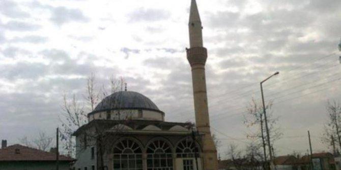 AKP'li belediyeden vergi borcuna karşılık cami devri