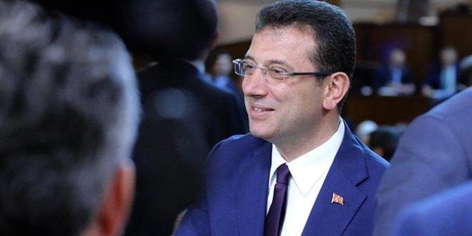 Ekrem İmamoğlu: 3,5 milyar lira tasarruf ettik