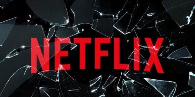 Netflix'ten yeni hamle!