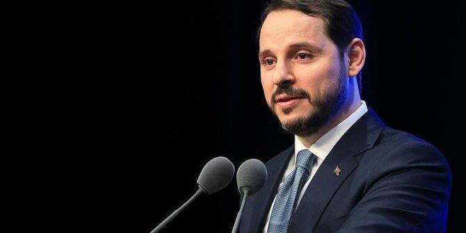 """Mustafa Balbay: """"Ekonomi bize rağmen hala ayakta"""""""