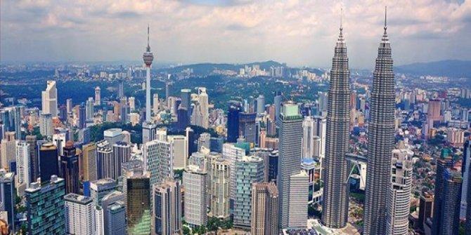 Malezya borçları için bazı varlıklarını satacak