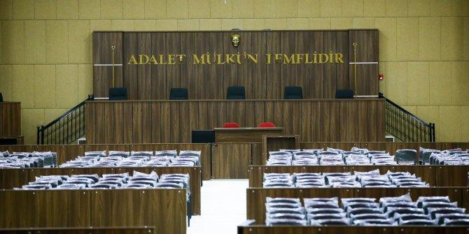 FETÖ davasının gerekçeli kararında çarpıcı ifadeler