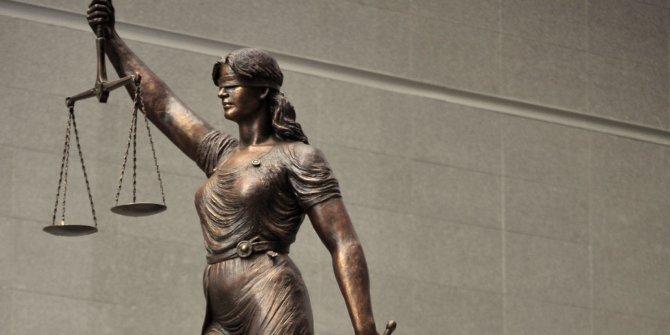 FETÖ'nün yargıdaki kritik ismine 15 yıl hapis cezası