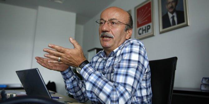 CHP ve Milliyetçilik