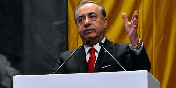 Mustafa Cengiz'den Ali Koç'a sert cevap