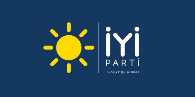 MHP'nin başkan adayı İYİ Parti'ye geçti