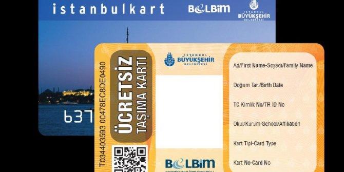 İstanbulkart merkezlerinin sayısını iki katına çıkıyor