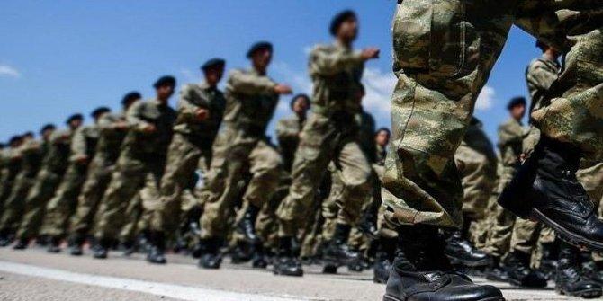 AKP'li vekiller bedelliye gitti