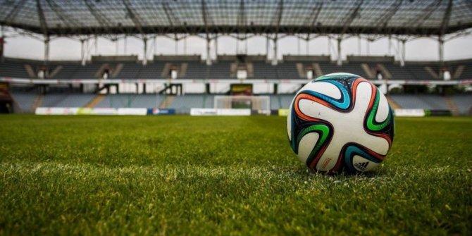 Sezon öncesi 47 oyuncuya 115,5 milyon euro harcandı!