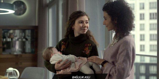 Türkiye'nin Oscar adayı bu hafta beyazperdede