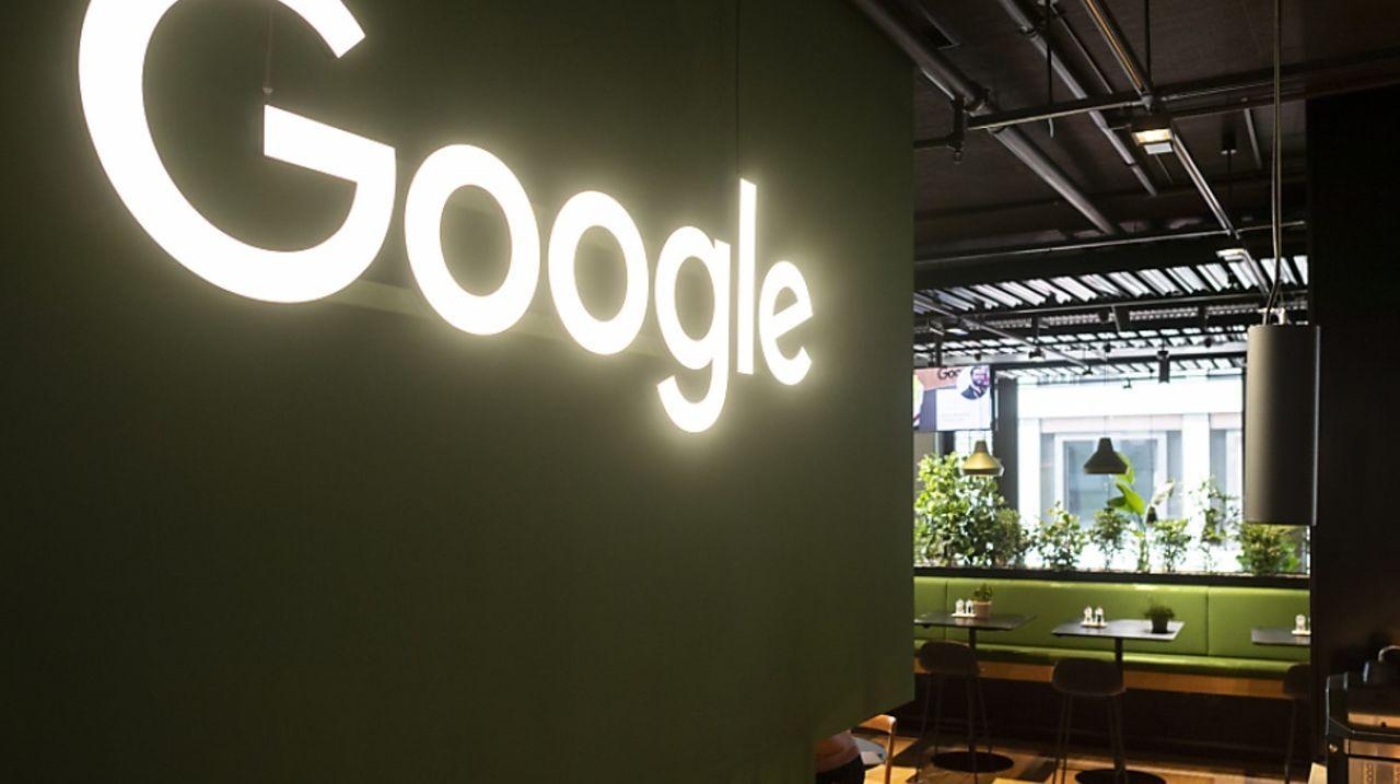 Google yerel haberler için harekete geçiyor!