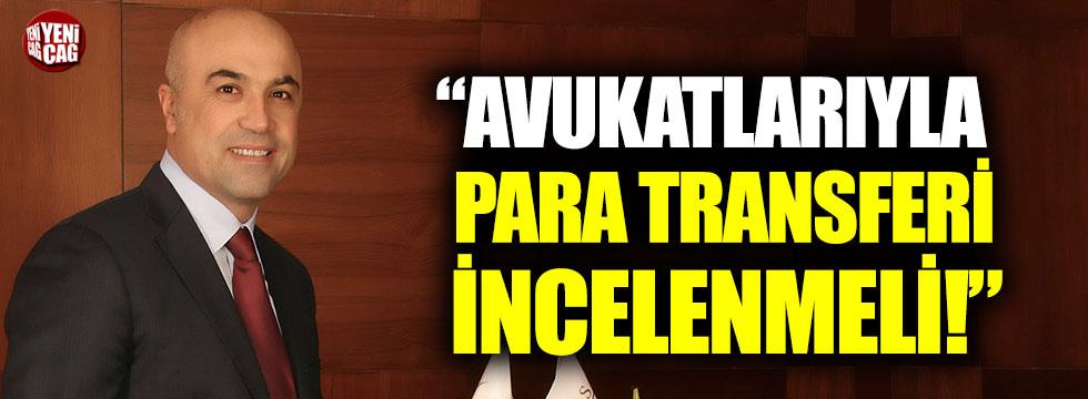 CHP Genel Başkanı Kılıçdaroğlu'ndan Tamince açıklaması