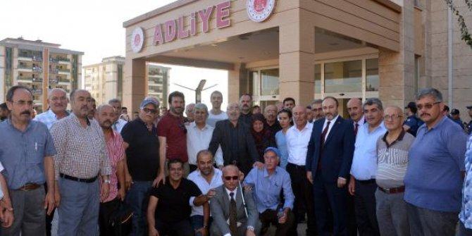 Yazıcıoğlu'nun yeri 1,5 kilometreye kadar tespit edilmiş