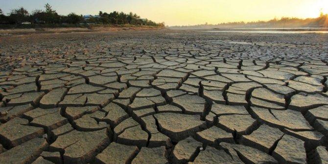 Avustralya'da içme suyu alarmı