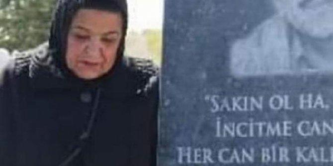 Neşet Ertaş'ın kardeşi hayatını kaybetti