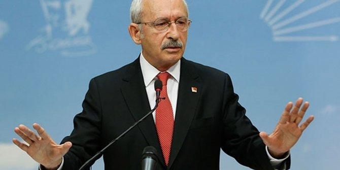 Kılıçdaroğlu'na asıl tehdit!..