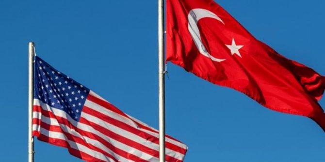 ABD, Türkiye'nin operasyon  yapmayacağından neden emin?