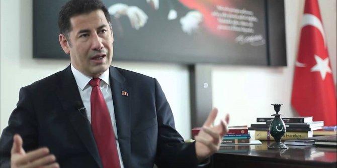 Suud sermayeli Independent, Sinan Oğan'ı hedef gösterdi