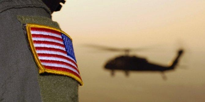 ABD, Suudi Arabistan ve BAE'ye asker gönderecek