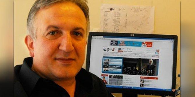 AKP'de FETÖ kavgası büyüyor