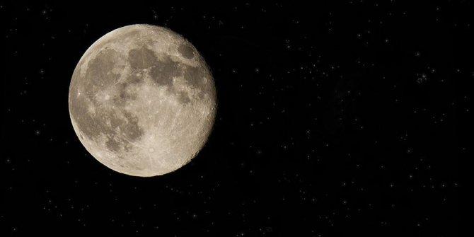 Hindistan'ın Ay modülünün çalışması bugün sona eriyor