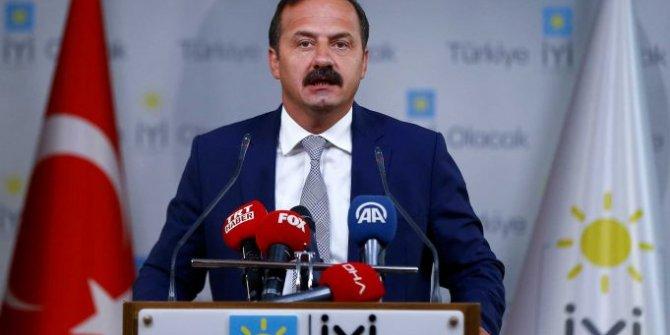 """""""HDP krediler açarak siyaset yapılmaz"""""""
