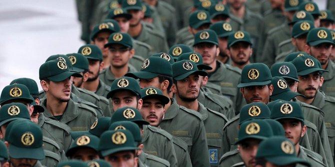 İran'dan ABD'ye 'asker gönderme' yanıtı!