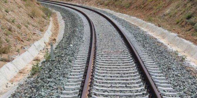 Demiryolunda yönetmelik değişikliği