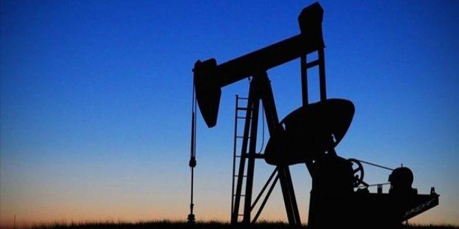Bağdat, Barzani'nin ihraç ettiği petrolü araştıracak