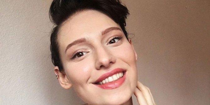 Nevzat Tarhan'ın Neslican Tay paylaşımı tepki topladı