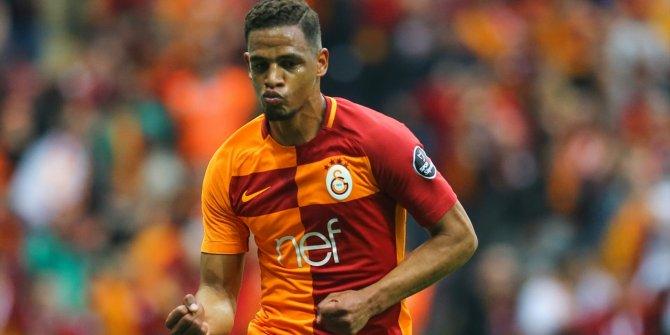 Fernando'dan Galatasaray itirafı