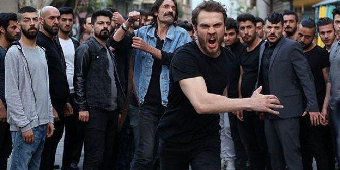 """Mafya Dizilerinin Toplumsal Mesajı """"OPAK TOPLUM"""" İNŞA ETMEK"""