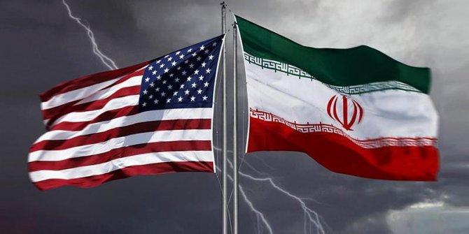 ABD ile danışıklı dövüş politikası mı?