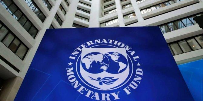 AKP'nin IMF'siz IMF programı
