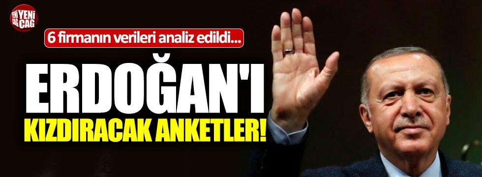 Erdoğan'a bağlılık azalıyor!