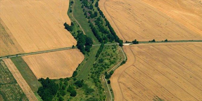 22 şehirde ekolojik koridor oluşturulacak